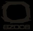 Azoca